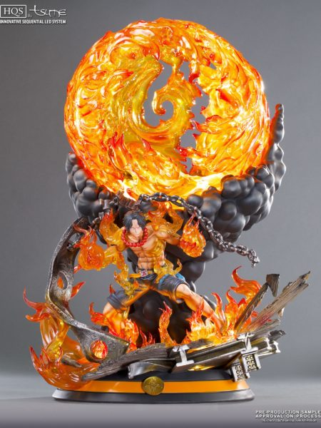 tsume-art-one-piece-portgas-d-ace-hqs-statue-toyslife-icon