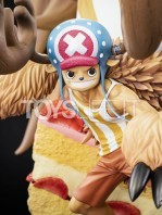 tsume-art-one-piece-tony-tony-chopper-hqs-statue-toyslife-05