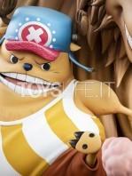 tsume-art-one-piece-tony-tony-chopper-hqs-statue-toyslife-06