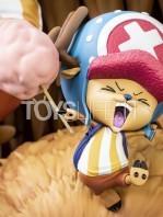 tsume-art-one-piece-tony-tony-chopper-hqs-statue-toyslife-07