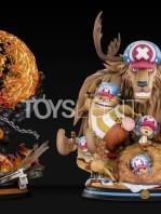 tsume-art-one-piece-tony-tony-chopper-hqs-statue-toyslife-12