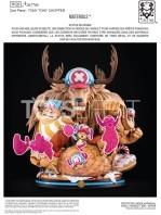 tsume-art-one-piece-tony-tony-chopper-hqs-statue-toyslife-13