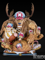tsume-art-one-piece-tony-tony-chopper-hqs-statue-toyslife-icon