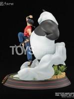 tsume-art-ranma-1:2-hqs-jusenkyo's-cursed-springs-statue-03