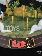 tsume-art-ranma-1:2-hqs-jusenkyo's-cursed-springs-statue-10