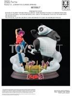 tsume-art-ranma-1:2-hqs-jusenkyo's-cursed-springs-statue-11