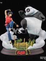 tsume-art-ranma-1:2-hqs-jusenkyo's-cursed-springs-statue-icon