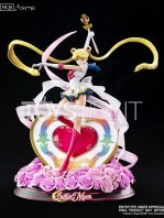 tsume-art-sailor-moon-hqs-statue-toyslife-icon