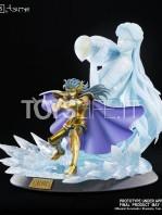 tsume-art-saint-seiya-camus-aquarius-hqs-statue-toyslife-01