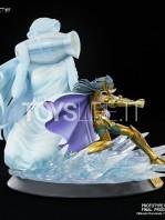 tsume-art-saint-seiya-camus-aquarius-hqs-statue-toyslife-04