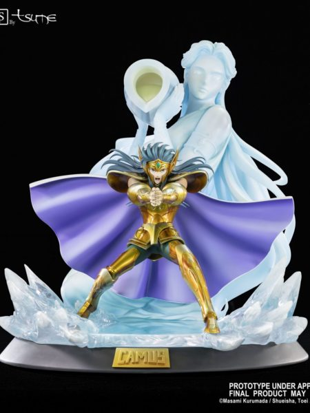 tsume-art-saint-seiya-camus-aquarius-hqs-statue-toyslife-icon