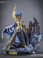 tsume-art-saint-seiya-death-mask-cancer-hqs-statue-toyslife-01
