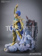 tsume-art-saint-seiya-death-mask-cancer-hqs-statue-toyslife-03