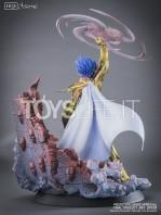 tsume-art-saint-seiya-death-mask-cancer-hqs-statue-toyslife-04