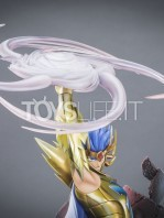 tsume-art-saint-seiya-death-mask-cancer-hqs-statue-toyslife-06