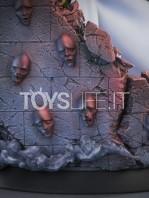 tsume-art-saint-seiya-death-mask-cancer-hqs-statue-toyslife-08