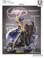 tsume-art-saint-seiya-death-mask-cancer-hqs-statue-toyslife-09