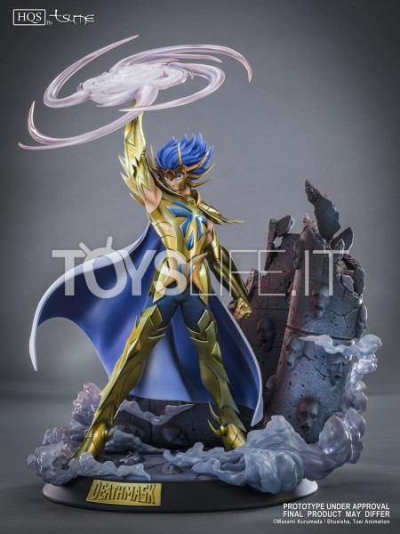 tsume-art-saint-seiya-death-mask-cancer-hqs-statue-toyslife-icon