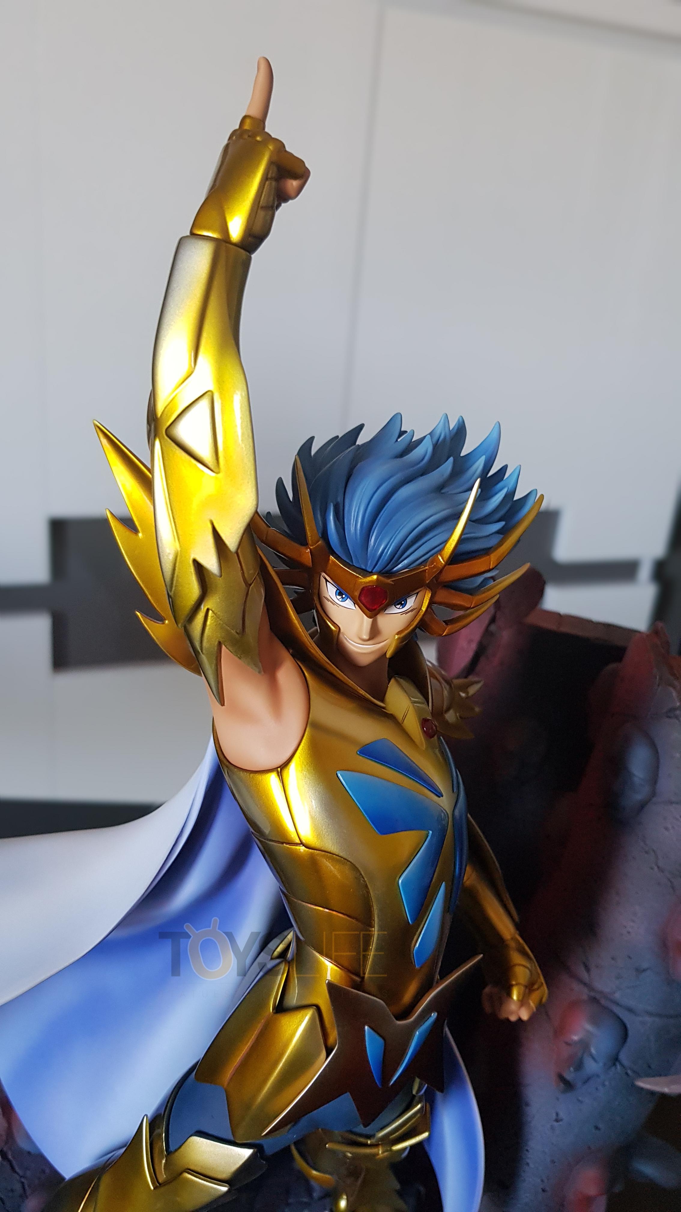 tsume-art-saint-seiya-gold-saint-death-mask-statue-toyslife-review-16