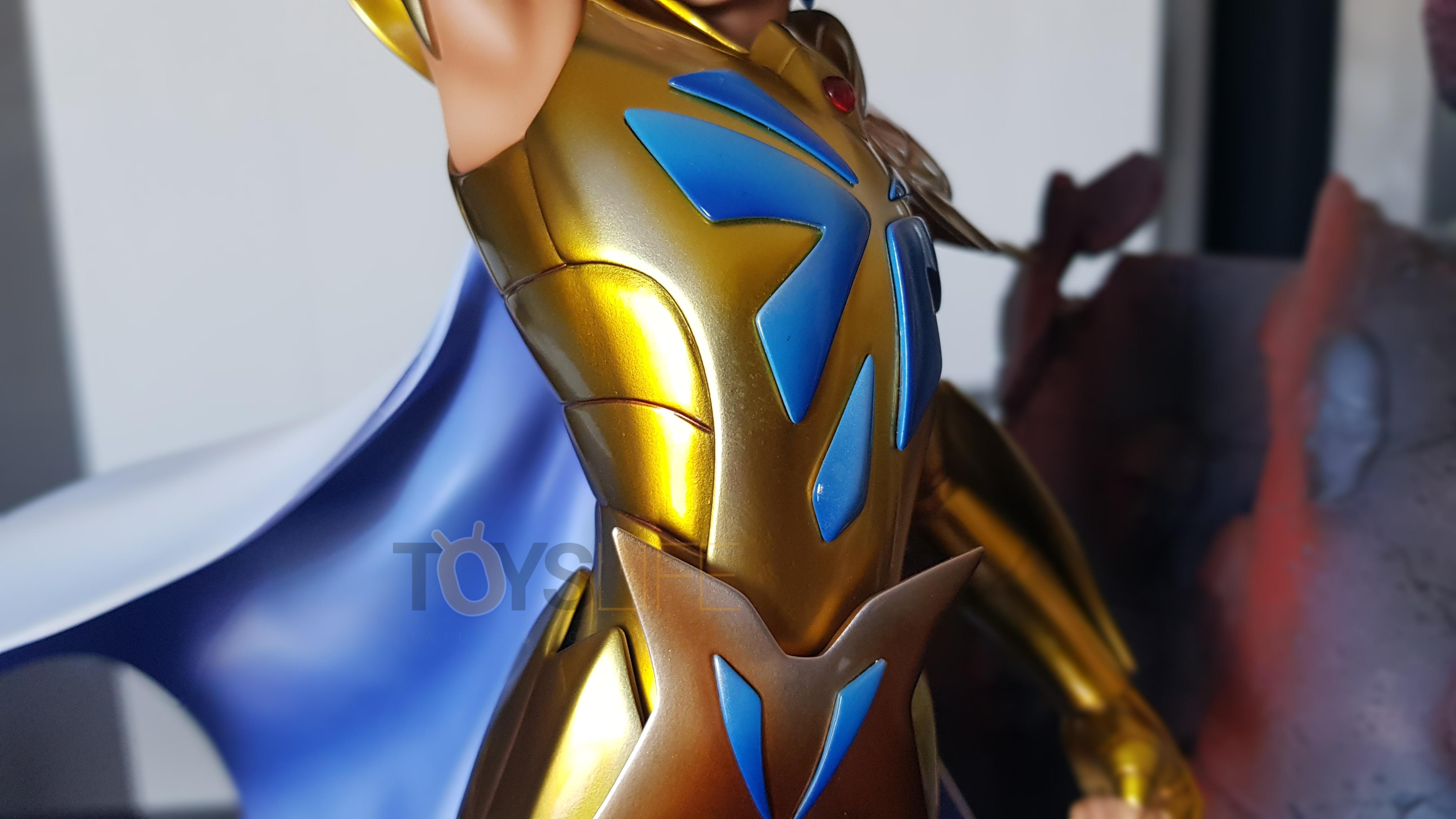 tsume-art-saint-seiya-gold-saint-death-mask-statue-toyslife-review-20