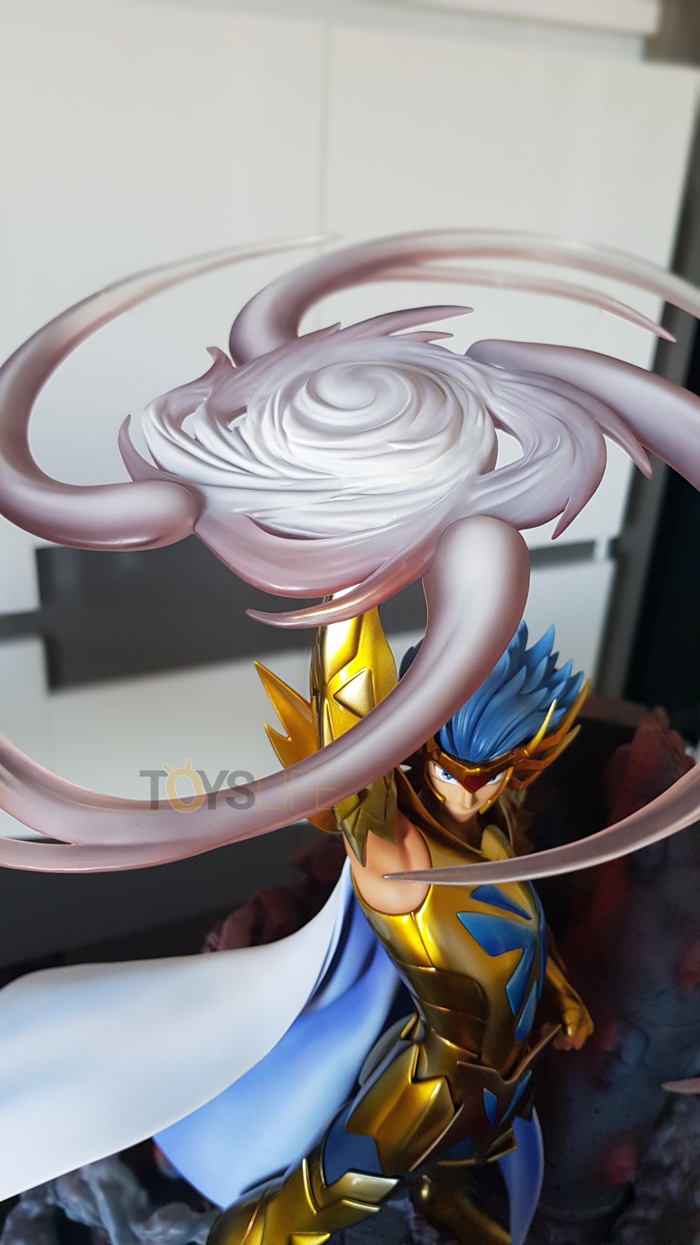 tsume-art-saint-seiya-gold-saint-death-mask-statue-toyslife-review-26
