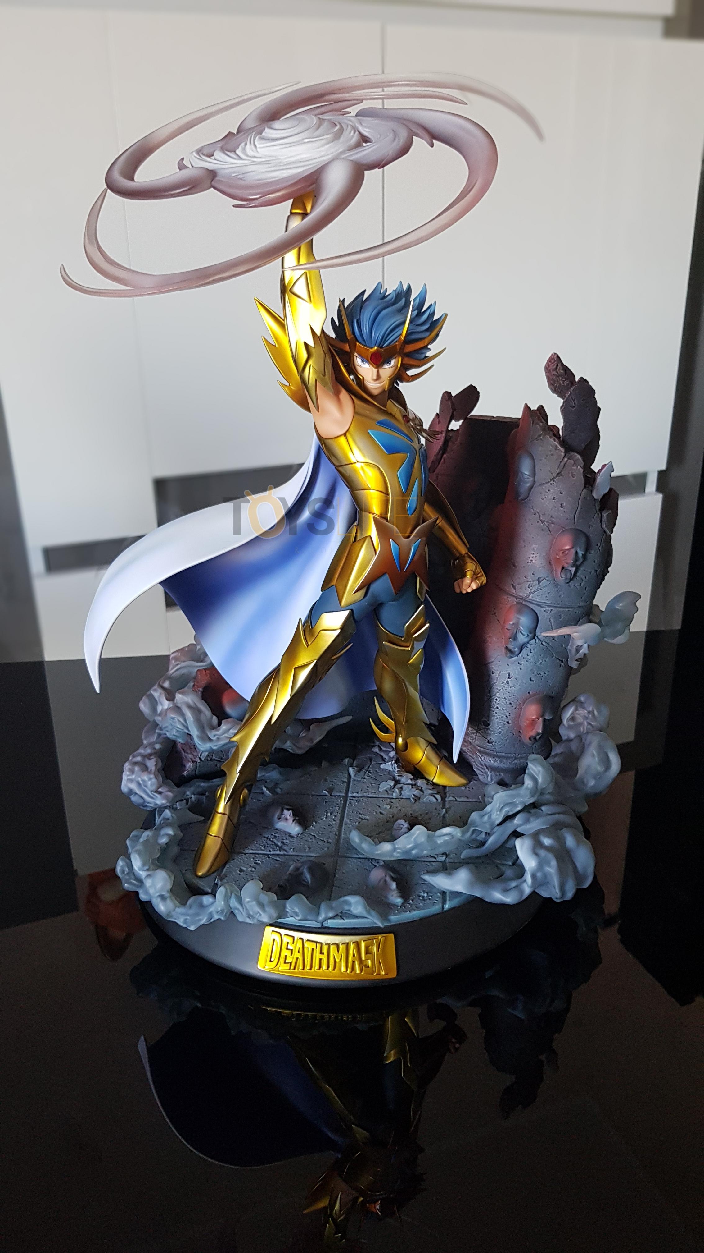 tsume-art-saint-seiya-gold-saint-death-mask-statue-toyslife-review-32