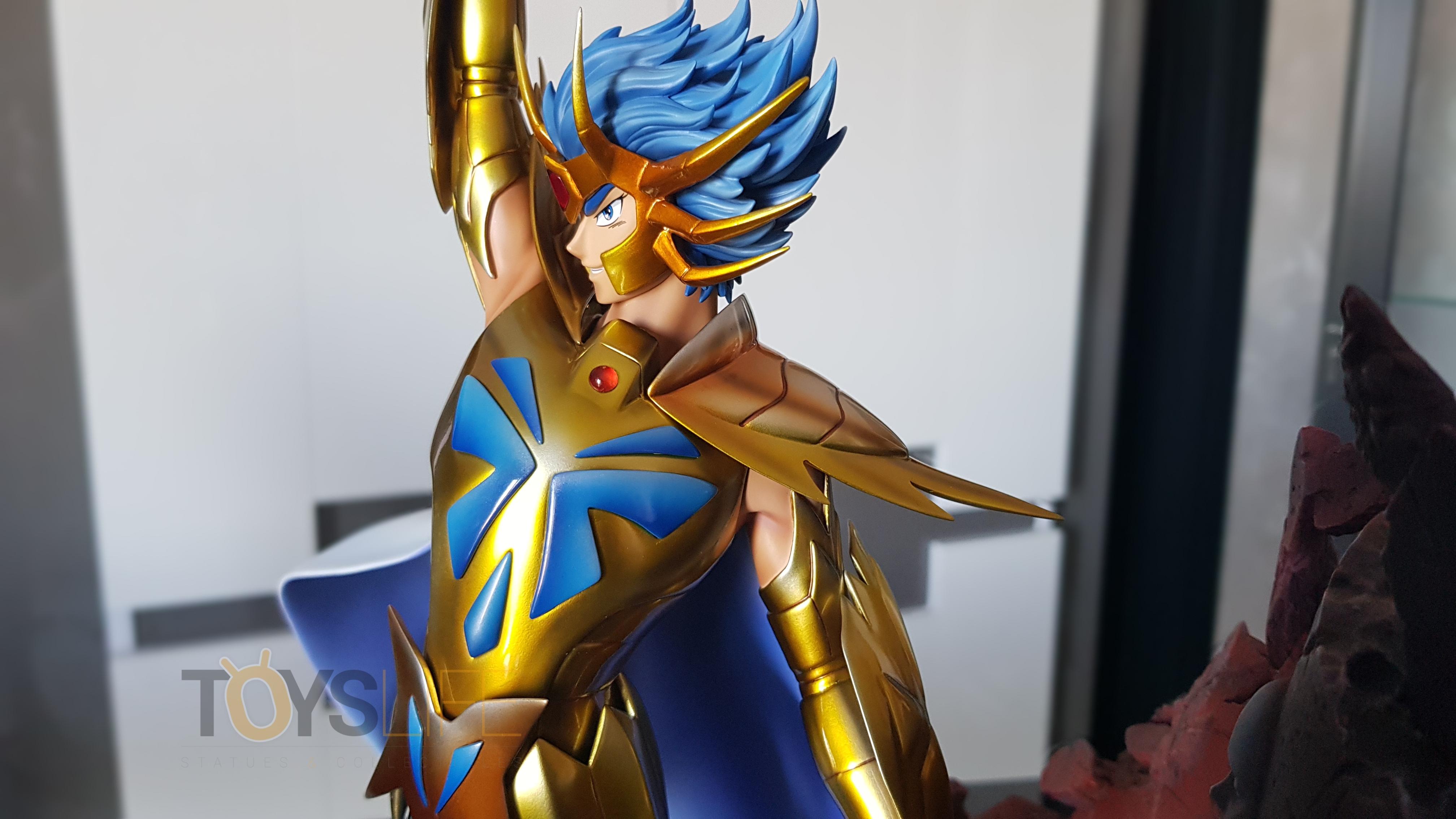 tsume-art-saint-seiya-gold-saint-death-mask-statue-toyslife-review-33