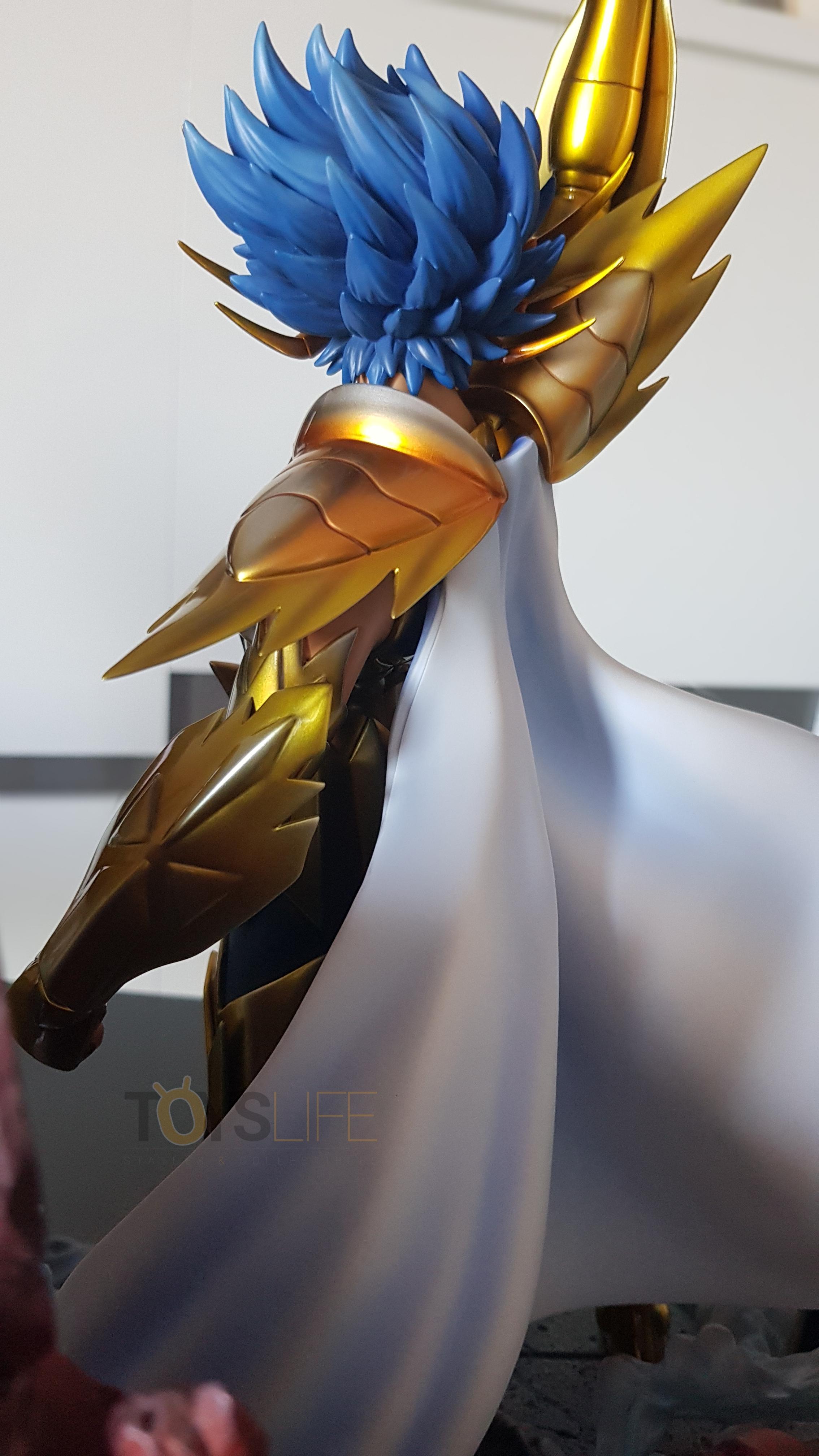 tsume-art-saint-seiya-gold-saint-death-mask-statue-toyslife-review-35