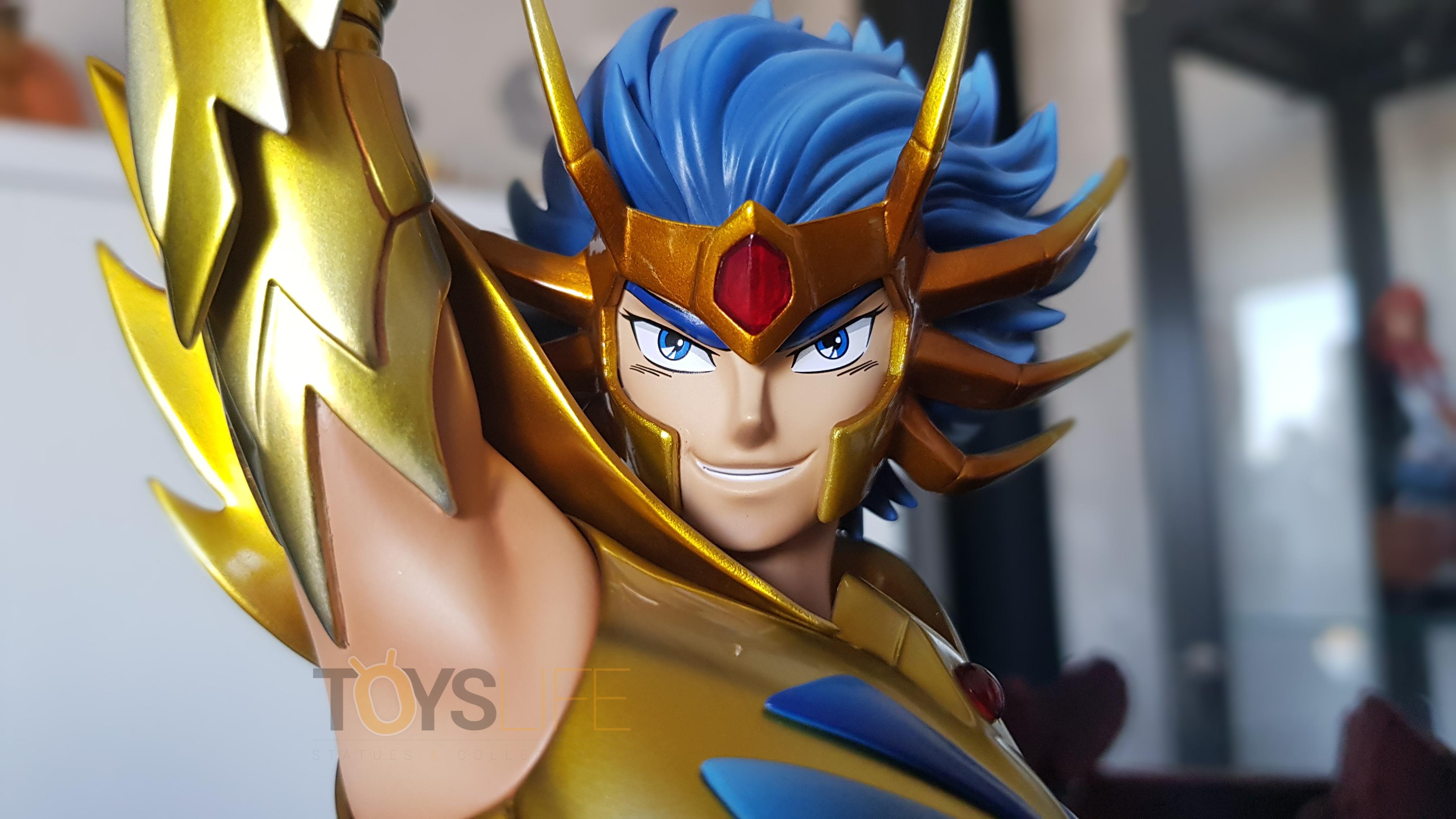 tsume-art-saint-seiya-gold-saint-death-mask-statue-toyslife-review-39