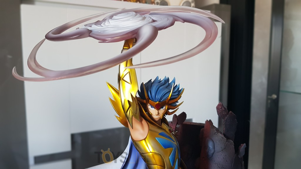 tsume-art-saint-seiya-gold-saint-death-mask-statue-toyslife-review-icon