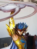tsume-art-saint-seiya-gold-saint-death-mask-statue-toyslife-review-icon