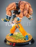tsume-goku-vs-nappa-the-quiet-wrath-of-son-goku-statue-toyslife-04