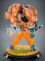 tsume-goku-vs-nappa-the-quiet-wrath-of-son-goku-statue-toyslife-07