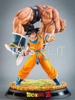 tsume-goku-vs-nappa-the-quiet-wrath-of-son-goku-statue-toyslife-icon