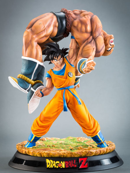 tsume-goku-vs-nappa-the-quiet-wrath-of-son-goku-statue-toyslife-icon