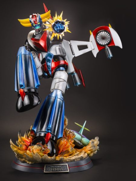 tsume-grendizer-hqs-toyslife-icon