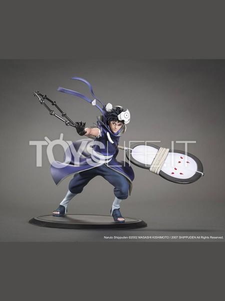 tsume-naruto-obito-xtra-toyslife-icon