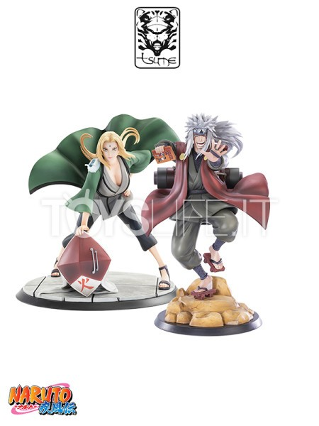 tsume-naruto-shippuden-jiraya-and-jiraya-xtra-pvc-statue-toyslife-icon