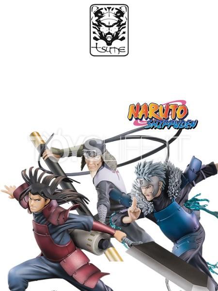 tsume-naruto-shippuden-tobirama-sarutobi-hashirama-xtra-figure-toyslife-icon