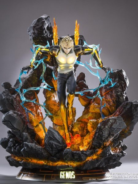 tsume-one-punch-man-genos-hqs-toyslife-icon