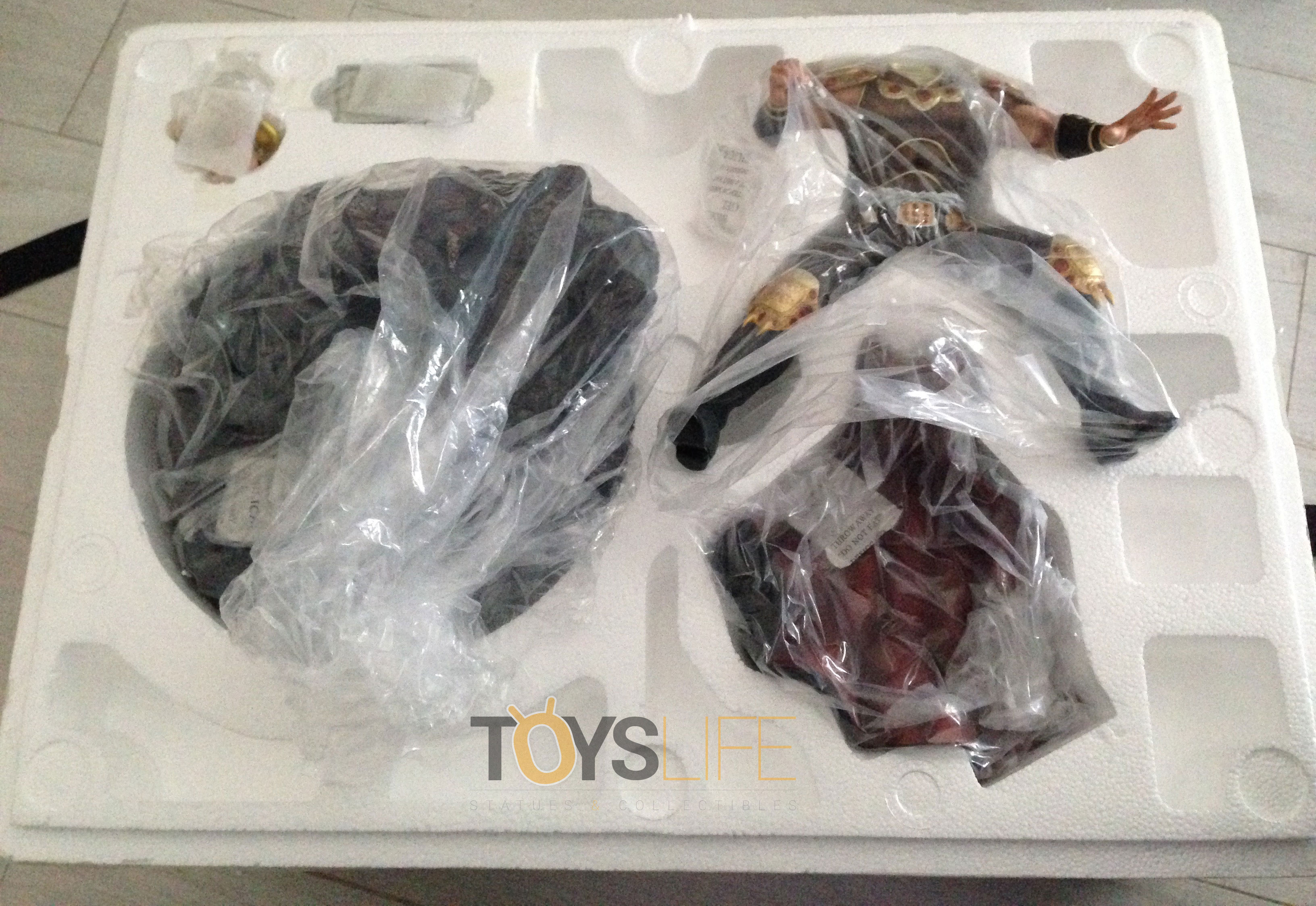 tsume-raoh-toyslife-review-21