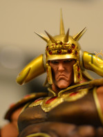 tsume-raoh-toyslife-review-icon