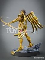 tsume-saint-seiya-aiolos-toyslife-04