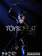tweeterhead-catwoman-maquette-pfeiffer-toyslife-01