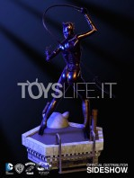 tweeterhead-catwoman-maquette-pfeiffer-toyslife-03