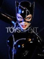 tweeterhead-catwoman-maquette-pfeiffer-toyslife-05