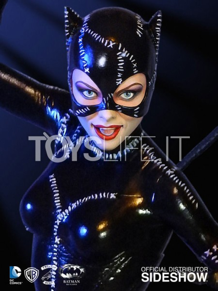 tweeterhead-catwoman-maquette-pfeiffer-toyslife-icon