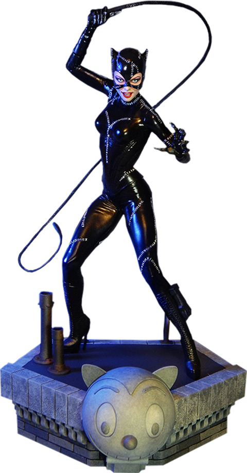tweeterhead-catwoman-maquette-pfeiffer-toyslife