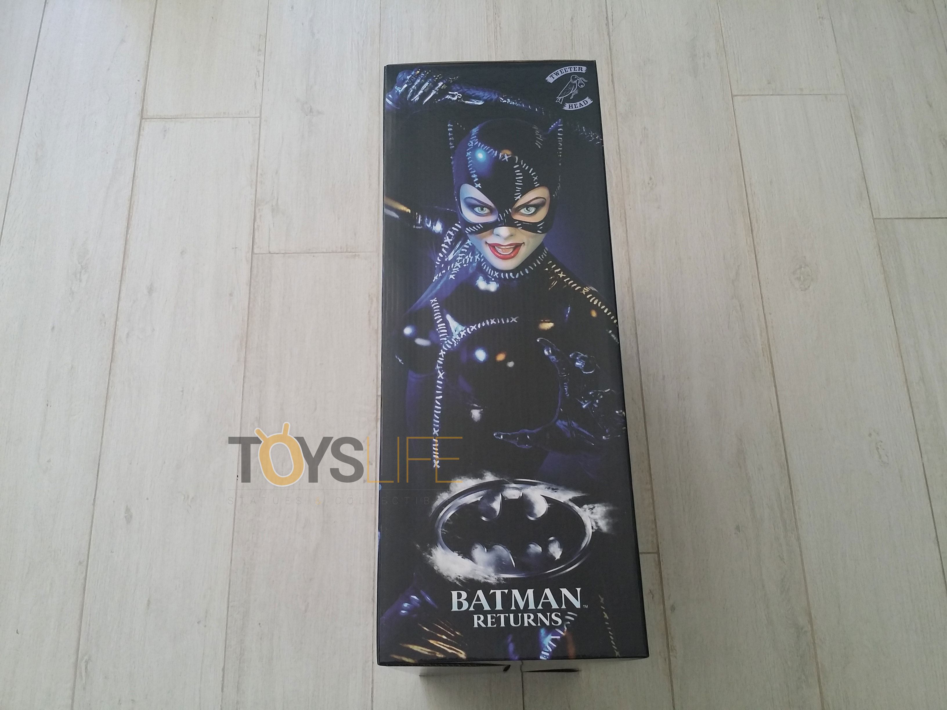 tweeterhead-catwoman-michelle-pfeiffer-maquette-toyslife-review-02