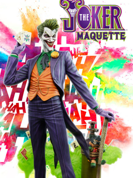 tweeterhead-comics-the-joker-maquette-toyslife-icon